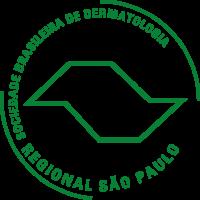 SBDRESP_1rodape